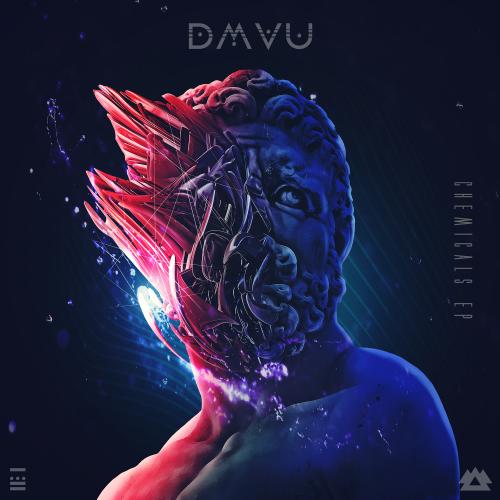 DMVU - Chemicals EP (2020)