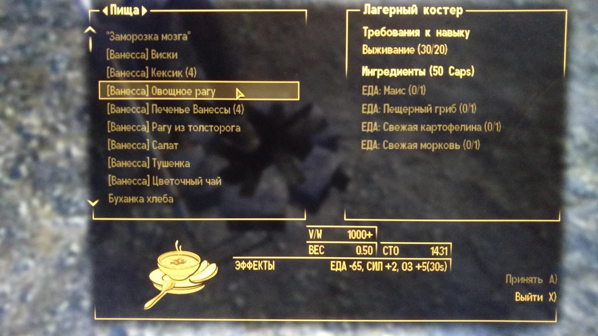 af5362e36864e48d600c6de3ad3a7cf9.jpg