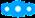 https://s8.hostingkartinok.com/uploads/images/2020/11/b3c928bb7db6ac2f521cc8111a71f444.png