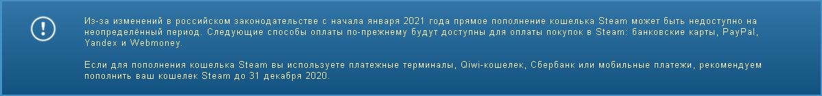 45bbc37a711200b97f91db4002d3693f