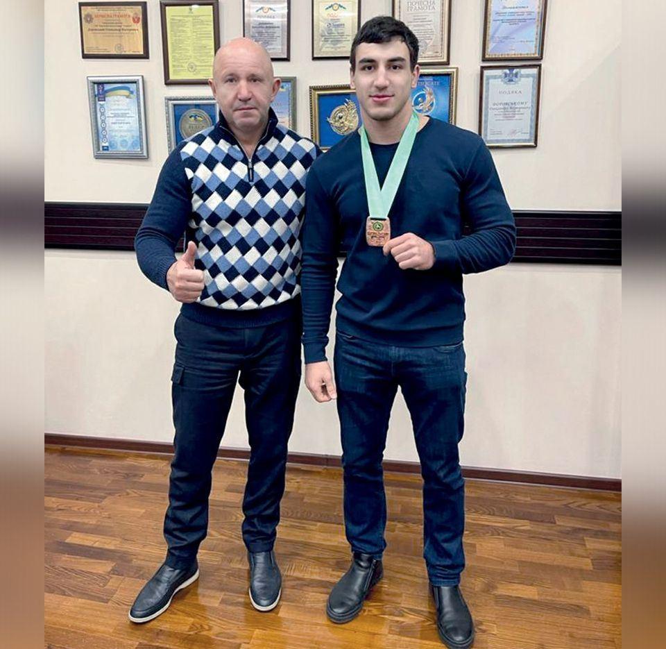 Александр Доровской и Семен Новиков.jpg
