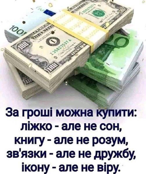 130875907_231323128394402_7030152670940023621_n.jpg