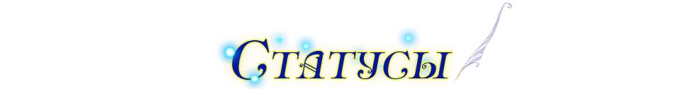 https://s8.hostingkartinok.com/uploads/images/2020/12/d99d70441449e5388e8ee0d01e293ecb.png