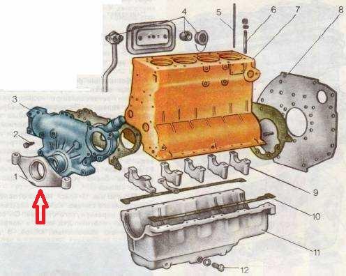 Подвеска Д-65.jpg