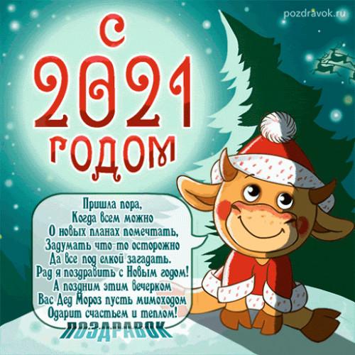 С Новым 2021 Годом!!! 0c265f7ae6b90f219affdf764a525fb4