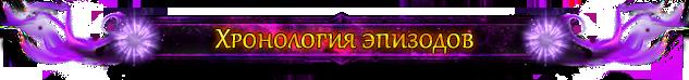https://s8.hostingkartinok.com/uploads/images/2021/01/0debf4004e7fa14bc7e4a6fb6bb8bf35.png