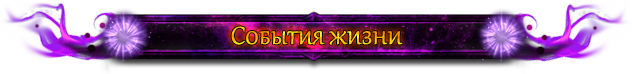 https://s8.hostingkartinok.com/uploads/images/2021/01/1a9c5d95225f65c5f477711a86eef800.png