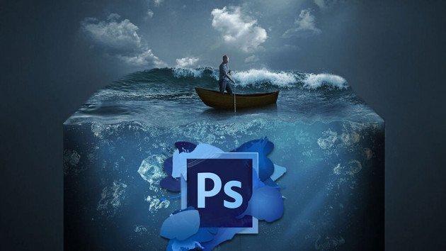 Adobe Photoshop Express: редактор фото и коллажей 7.4.824 Premium Mod (Android)
