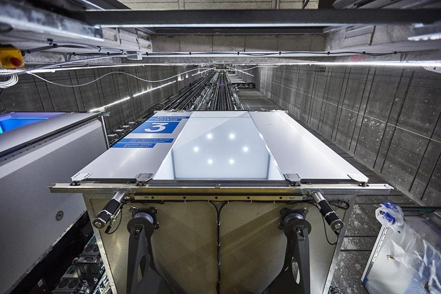 Установка лифта.jpg
