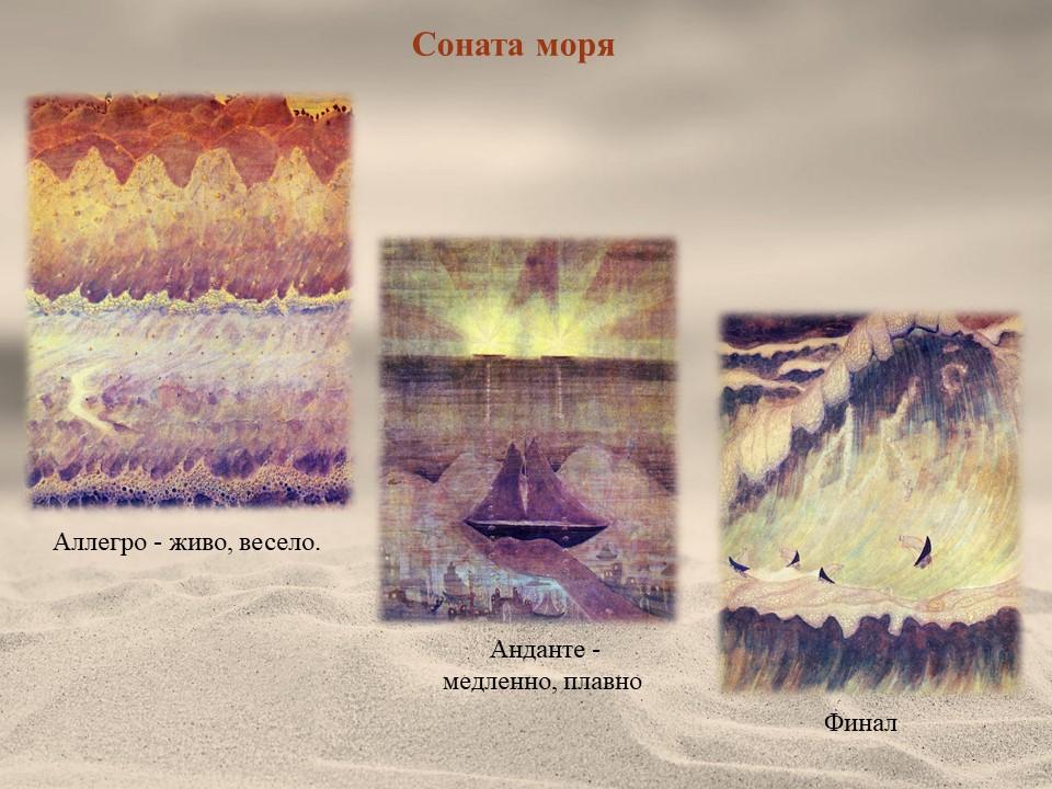 ЧюрленисСоната моря.jpg