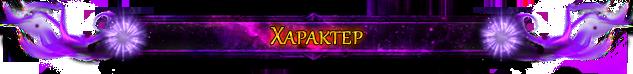 https://s8.hostingkartinok.com/uploads/images/2021/01/7e2aaa6e9ebc4b72b8b85a6784922d25.png