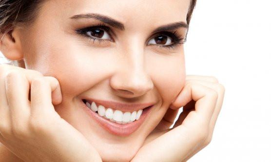 Лучшая стоматология в Днепре