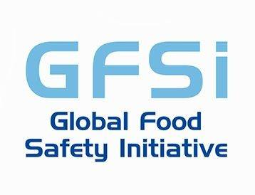 global-food-safety-initiative