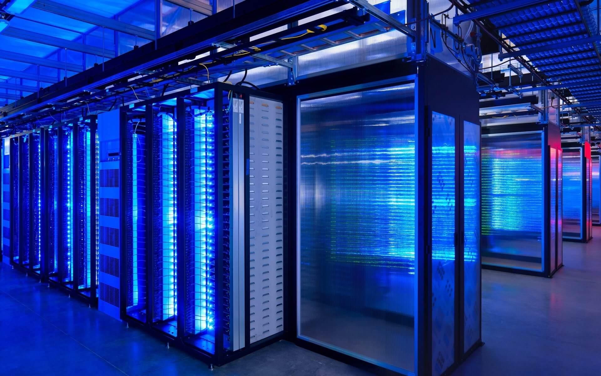 server-rooms.jpg
