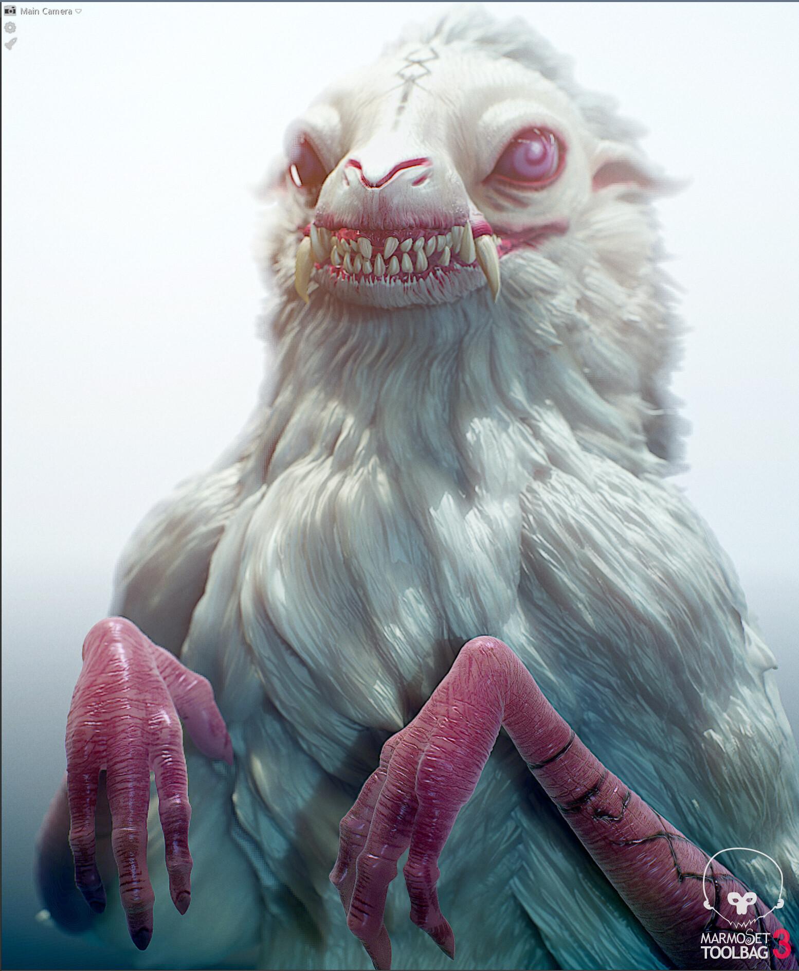 robert-zamber-monster-2.jpg