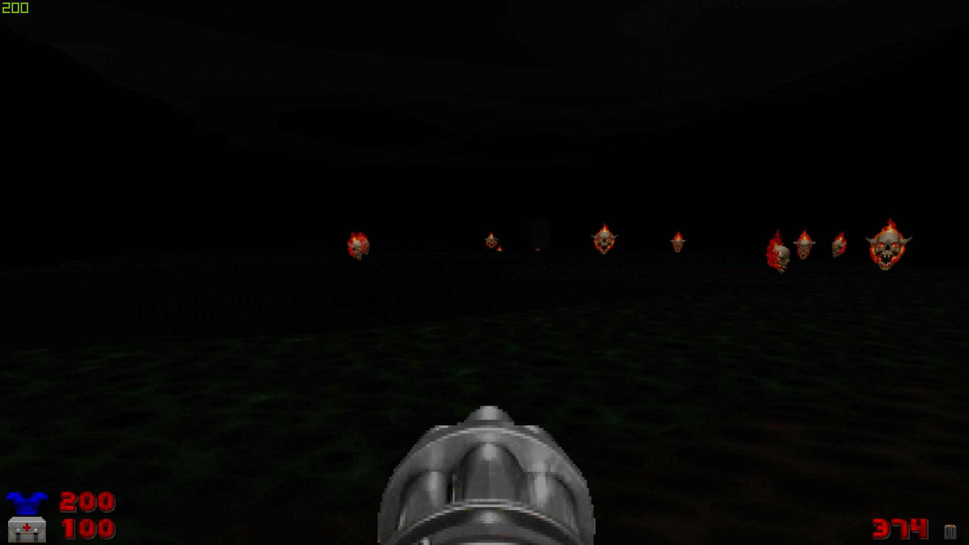 Zero_Doom_2.png