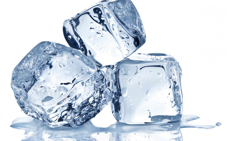 led-kapli-voda-kubiki-belyy.jpg