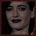 https://s8.hostingkartinok.com/uploads/images/2021/02/87e4d33a2d4fe84ffb17b18b641b5296.jpg
