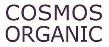 cosmos-organic.jpg