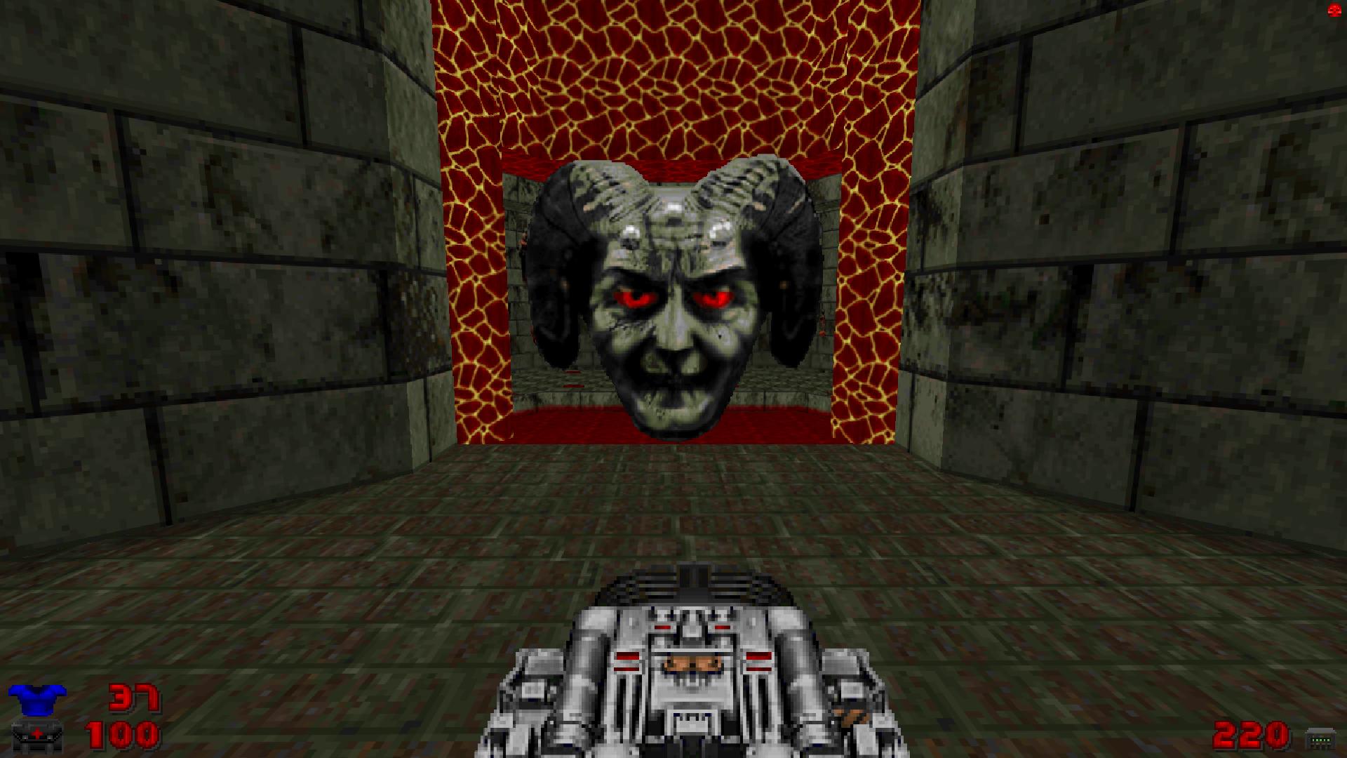 Zero_Doom_8.png