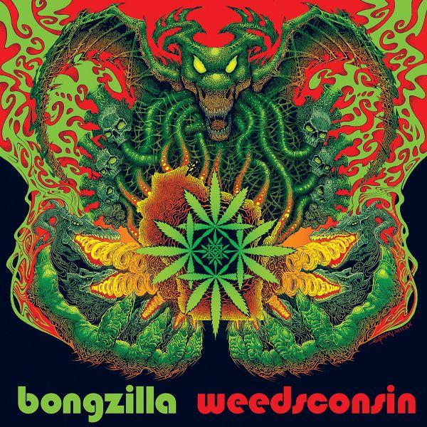 bongzilla-weedsconsin.jpg