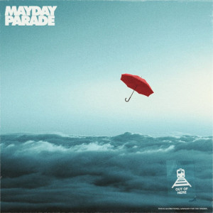 Mayday Parade - Out Of Here (EP) (2020)