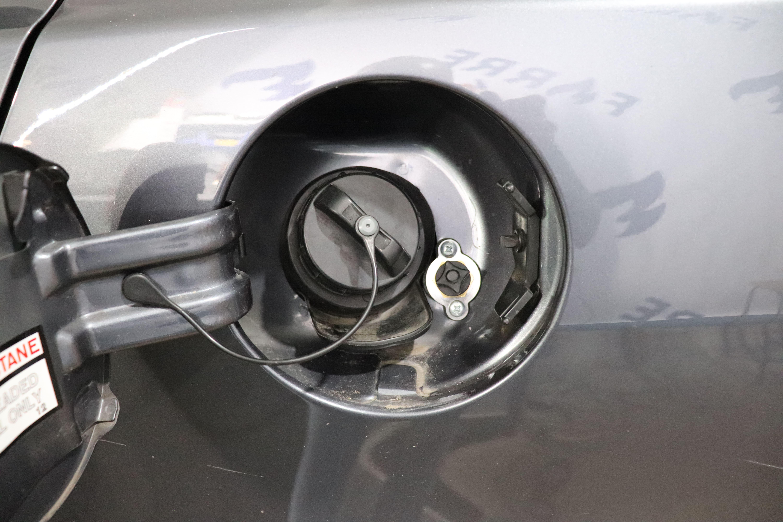 Преимущества использования сжиженного газа на авто