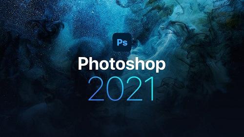 Adobe Photoshop 2021 22.2.0.183 RePack