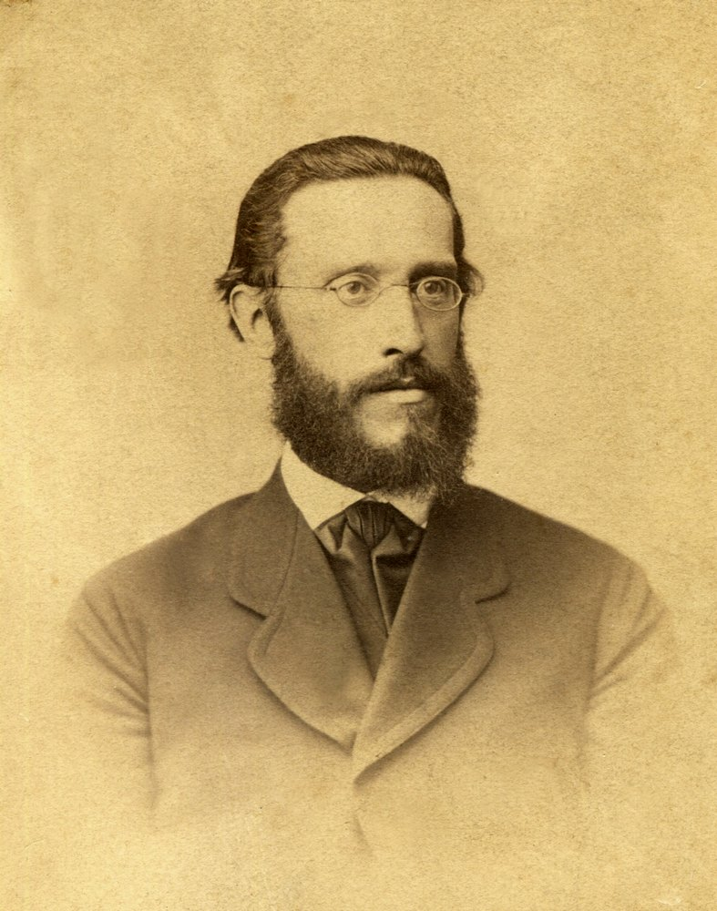 Яковлев_А.В.1884 год.jpg