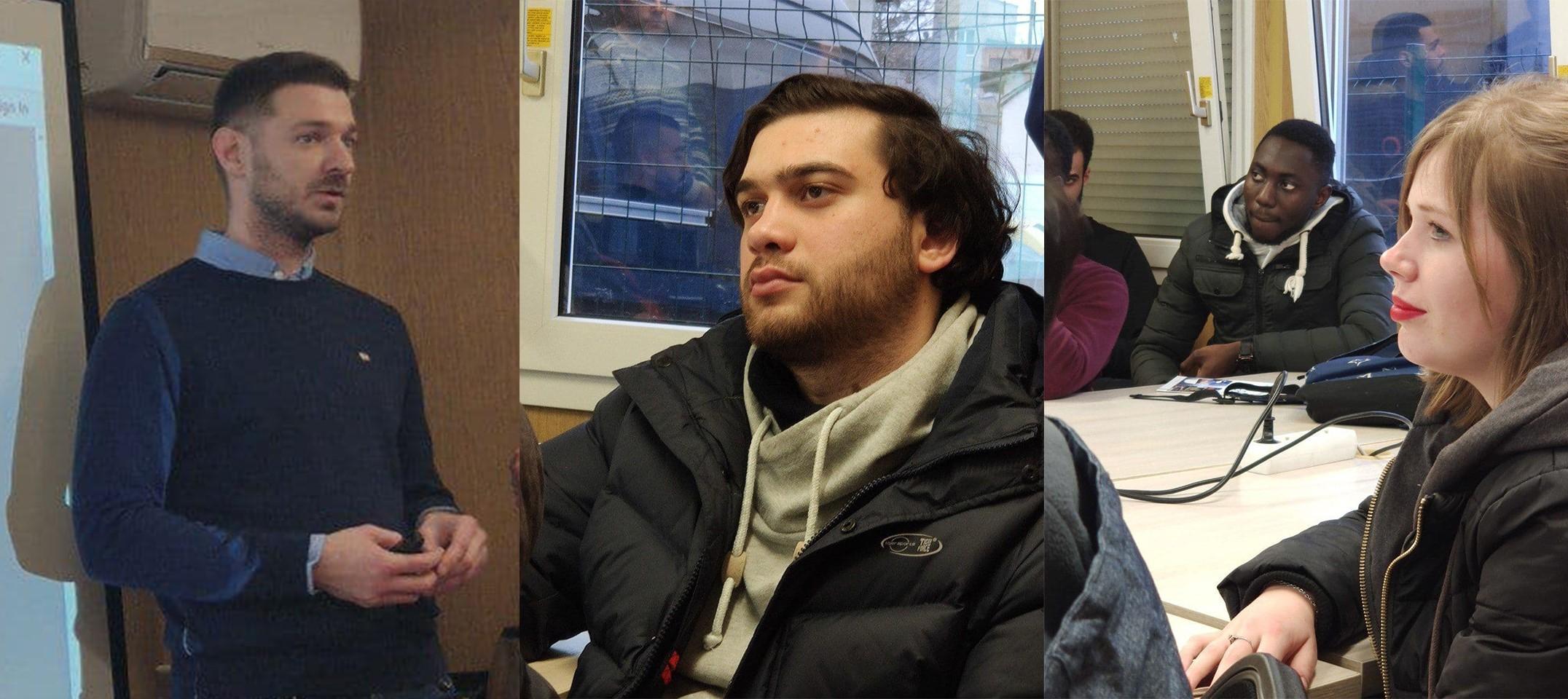 Студенты Харьковского политехнического института на практике.jpg