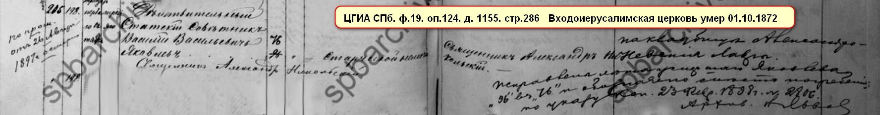 Метрика 1872 Вас.Вас Як. .jpg
