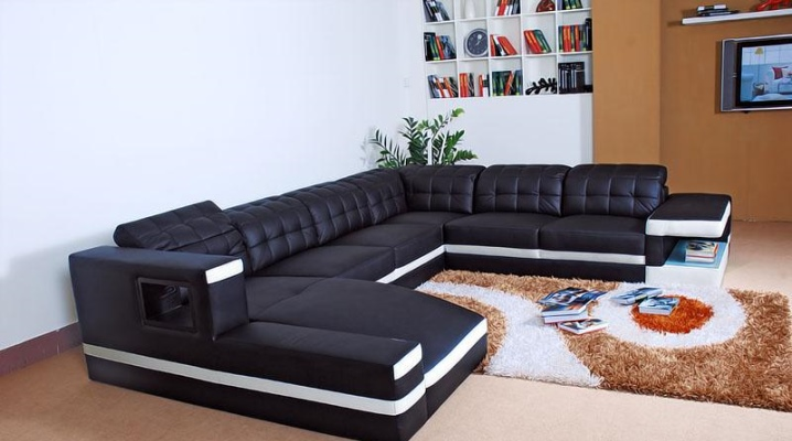 Где купить мебель в 2021?
