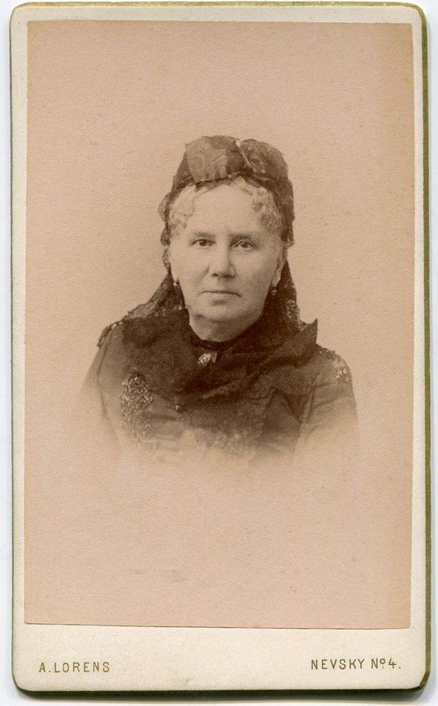 Вильгельмина Ивановна Текштрем (фон Ленц).jpg
