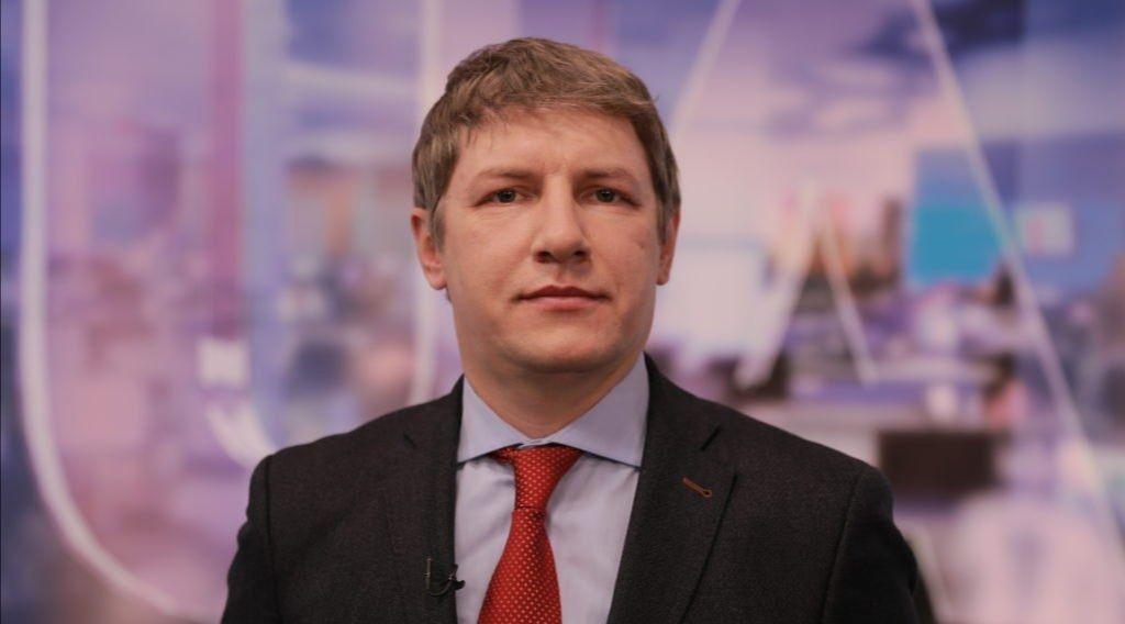 Основатель EXPRO Consulting Геннадий Кобаль.jpg