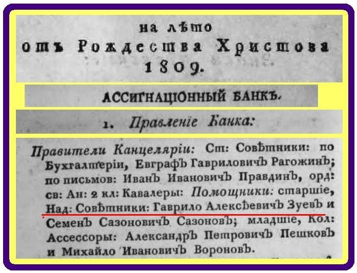 1809 Гаврило Алексеевич Зуев Надв. Сов-к.jpg