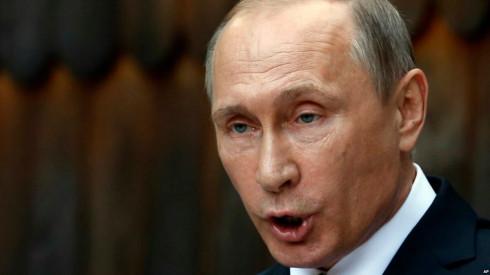 Путинразинутый.jpg