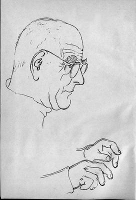 2001 Портрет А.Алексеева 1.jpg
