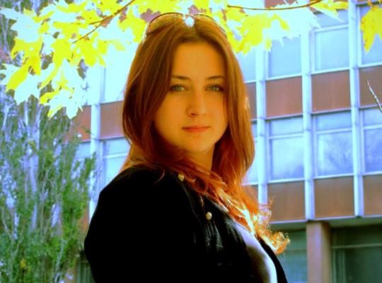 Преподавательница ХПИ Алена Тульская.jpg