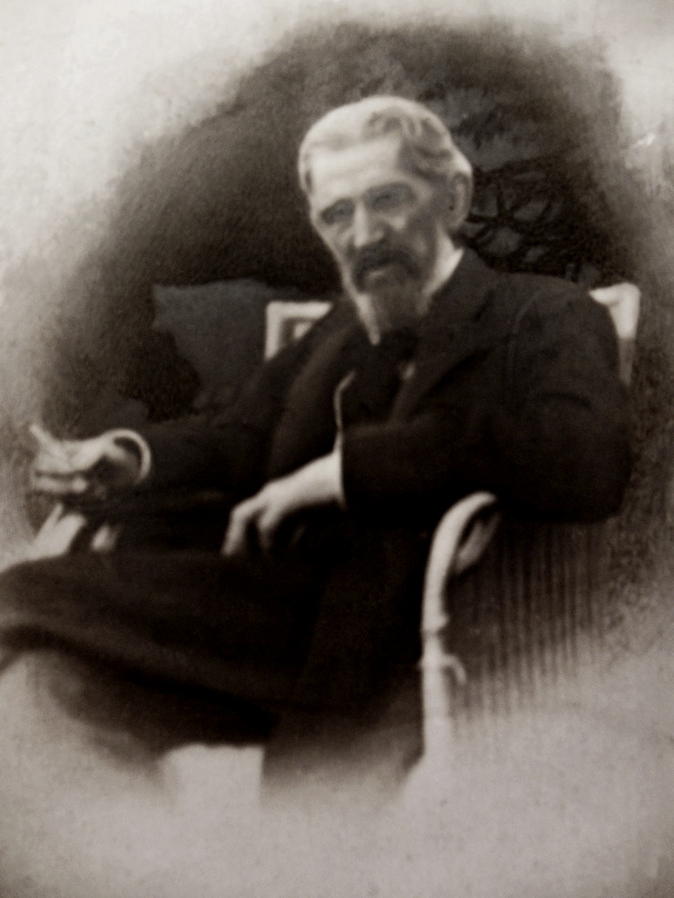 Вас.Вас.Яковлев второй 1909.JPG