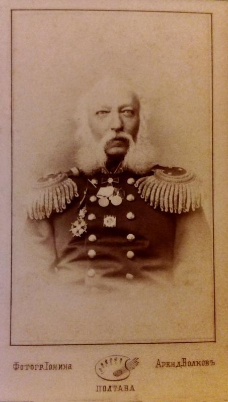 Зуев Владимир Гаврилович Полтава 1888.jpg