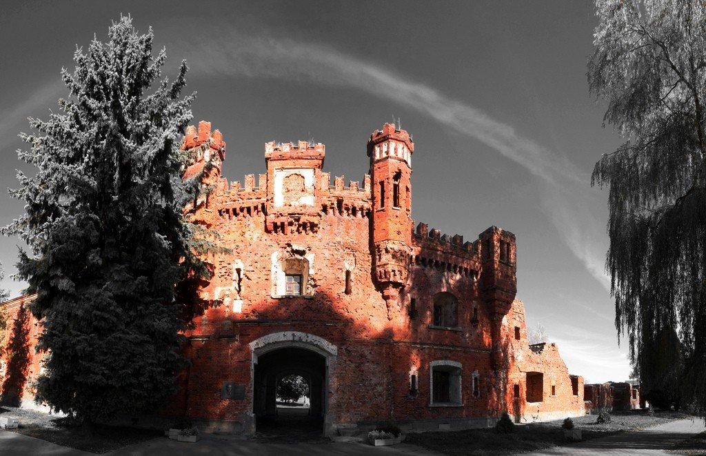 brestskaya-krepost_1.jpg