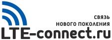 Беспроводной мобильный интернет 4G – качественная связь в Москве с нашими роутерами и модемами