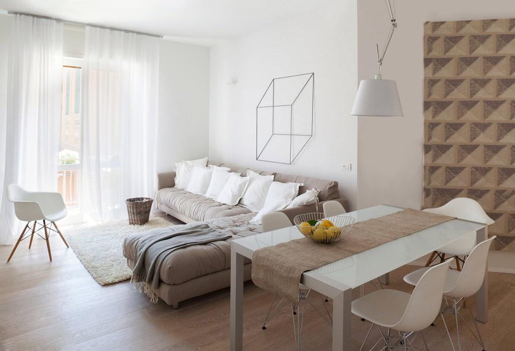 Интернет-магазин мебели «MARKINO» - здесь Вы сможете купить мебель на любой вкус!