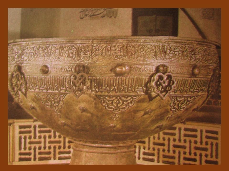 Казан-мавзолей-Ходжи-Ахмета-Яссауи.jpg