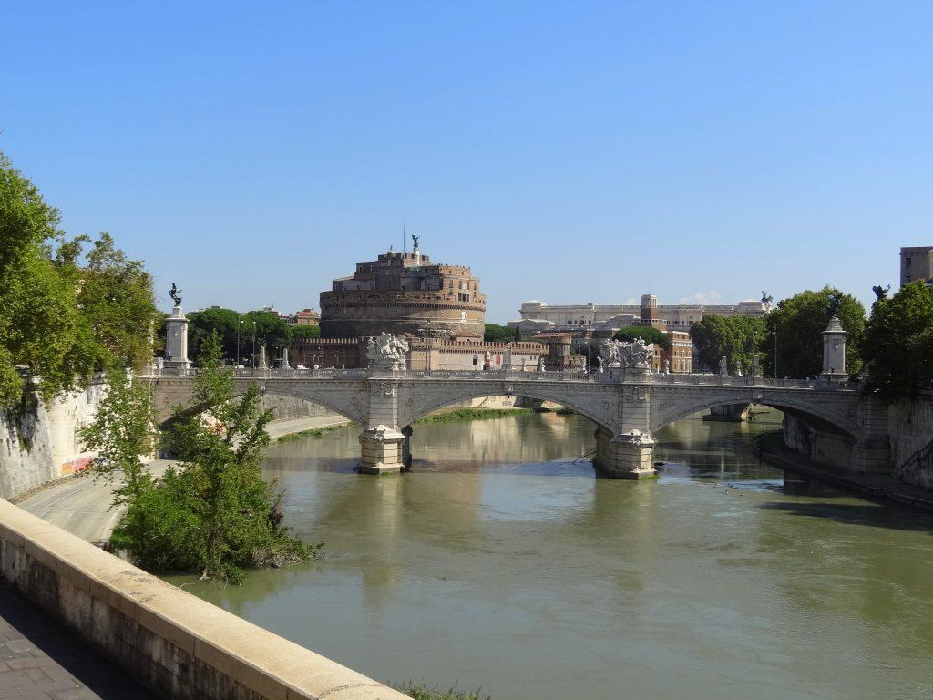 Рим-Замок-Ангела.jpg