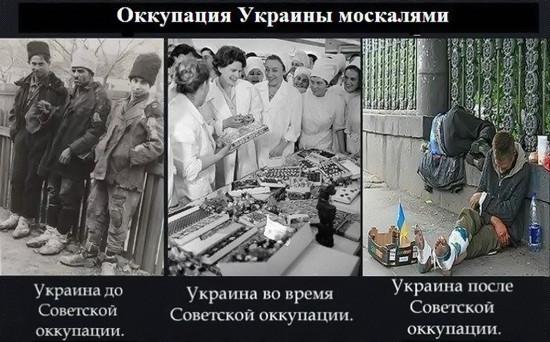 SovietOccupationUkr.jpg