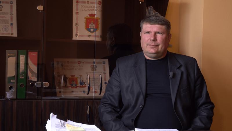 Голова Великосорочинской ТГ Александр Тыщицкий.png