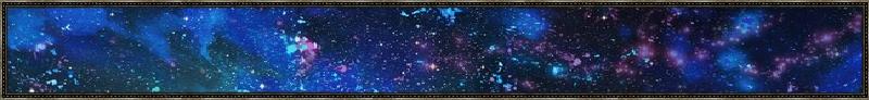 https://s8.hostingkartinok.com/uploads/images/2021/04/afc70025f4a8066d93a458095c9c7d4c.png