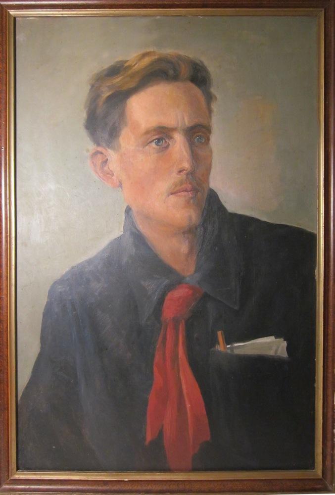 Яковлев Владимир Александрович.JPG