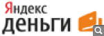 http://s8.hostingkartinok.com/uploads/thumbs/2016/04/20658db2d20660239595ce19733d8378.png